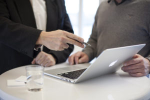 financial advisor selling techniques